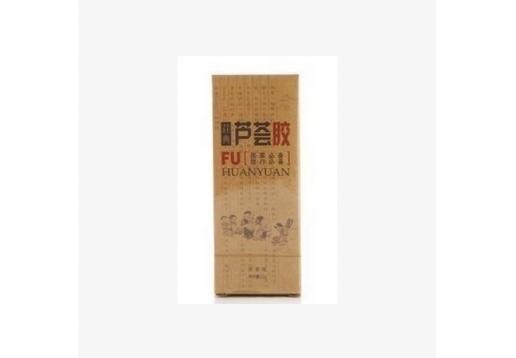 莊典三絕 蘆薈膠醫膚膏25g產品