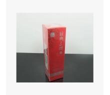 莊典三絕 根本美白精華素30ml產品