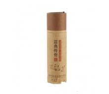 莊典三絕 茶樹油全效精華原液15ml